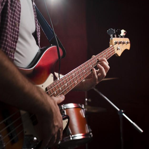 mb guitar academy hotmart