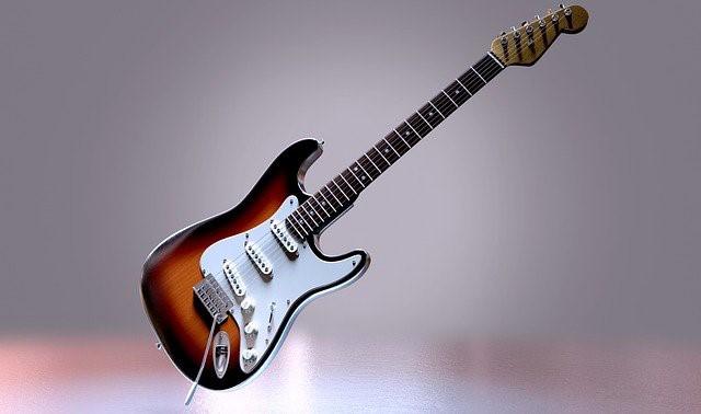 mb guitar academy essencial marcelo barbosa